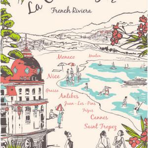 Torchons&Bouchons_La-Cote-dAzur