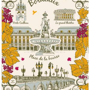 Torchons&Bouchons_Ville de Bordeaux