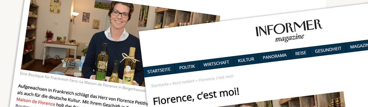 informer-magazine_2014-11