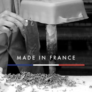 manufacture-1_min